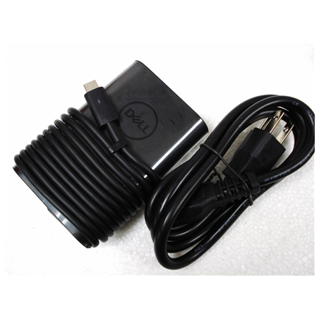 Dell AC Adapter Kit - E5...