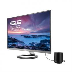 Asus Designo LCD MZ27AQ 27...