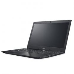 Acer Aspire E E5-576G...
