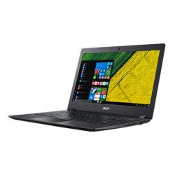 Acer Aspire 3 A315-21...