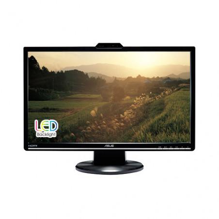 """Asus LCD VK248H 24 """", TN,..."""
