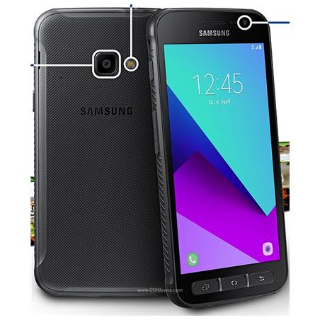 Samsung Galaxy Xcover 4...