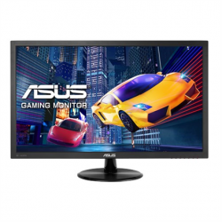 Asus Gaming LCD VP278QG 27...