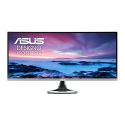 Asus Designo LCD MX34VQ 34...