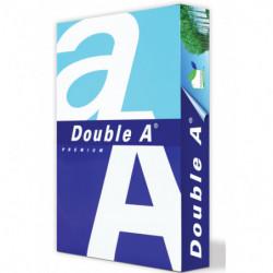 Double A Premium Paper (A...