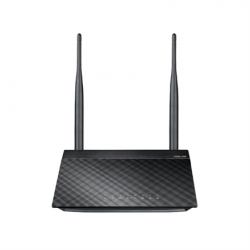 Asus Router RT-N12E 10/100...