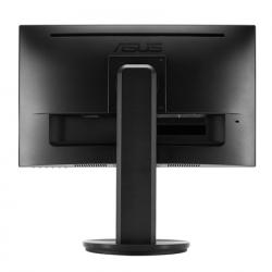 "Asus LCD VP229HAL 21.5 "",..."