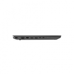Lenovo Essential V330-15IKB...