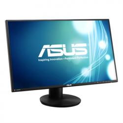 "Asus LCD VN279QLB 27 "", VA,..."