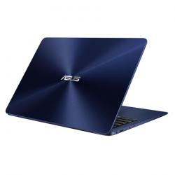 Asus ZenBook UX430UN-GV088T...