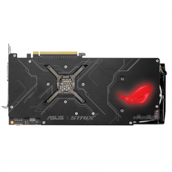 Asus AMD, 8 GB,  Radeon RX...