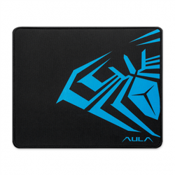 AULA Gaming Mouse Pad, S...