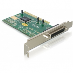 Logilink PCI interface...