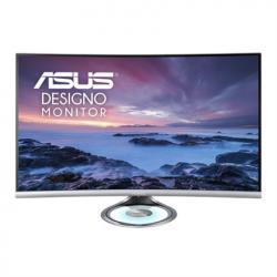 Asus Designo Curve LCD...