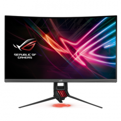 Asus ROG Strix Gaming LCD...
