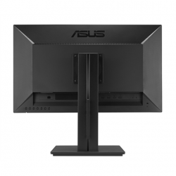 Asus Professional LCD...