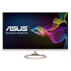 Asus Designo LCD MX27UC 27...