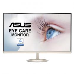 "Asus LCD VZ27AQ 27 "", IPS,..."