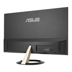 "Asus LCD VZ279Q 27 "", IPS,..."