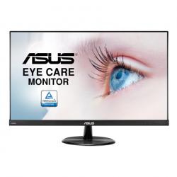 """Asus LCD VP249H 23.8 """",..."""