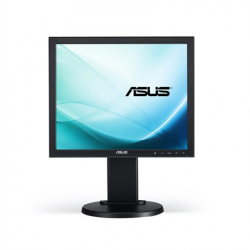 """Asus LCD VB199TL 19 """", IPS,..."""
