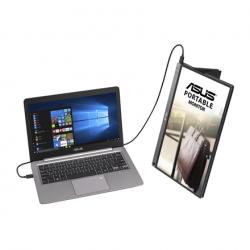 Asus ZenScreen USB Type-C...