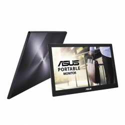 Asus Portable USB Type-C...