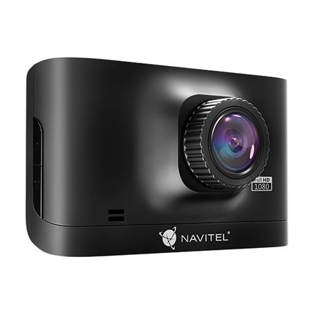 Navitel R400 Camera...