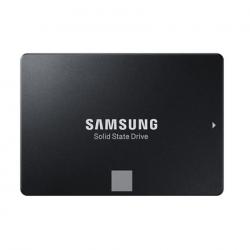 Samsung 860 EVO...