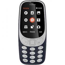 Nokia 3310 (2017) Dark...
