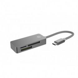 Kanex USB-C Premium Card...