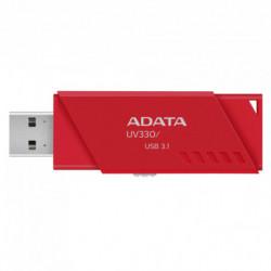 ADATA UV330 32 GB, USB 3.1,...