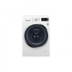 LG Washing machine with...