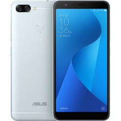 Asus ZenFone MAX Plus...