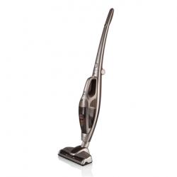 ETA Vacuum cleaner...