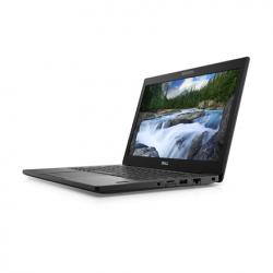 Dell Latitude 7290 Black,...