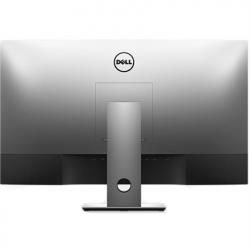 """Dell P4317Q 42.5 """", IPS, 4K..."""