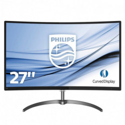 "Philips 278E8QJAB/00 27 "",..."