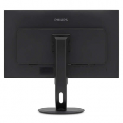 Philips 328P6AUBREB/00 31.5...