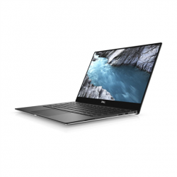 Dell XPS 13 9370 Silver,...