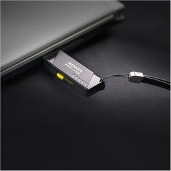 ADATA UV230 64 GB, USB 2.0,...