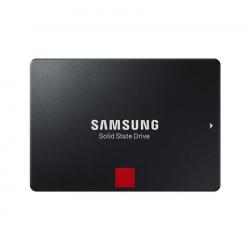 Samsung 860 PRO 512 GB, SSD...