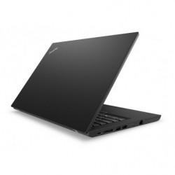 Lenovo ThinkPad L480 Black,...