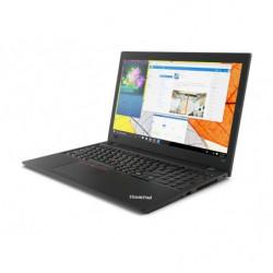 Lenovo ThinkPad L580 Black,...