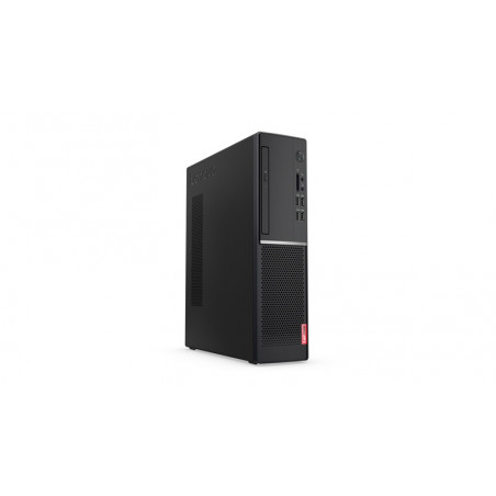Lenovo ThinkCentre V520s...