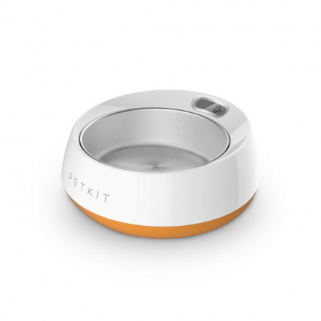 PETKIT Smart Pet Bowl Fresh...