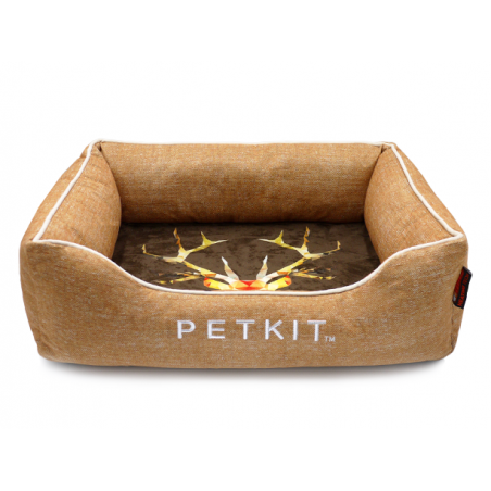 PETKIT Pet Bed S, Memory...