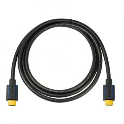 Logilink Premium HDMI Cable...