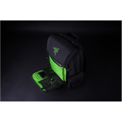 Razer Tactical Fits up to...