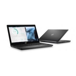 Dell Latitude 5280 Black,...